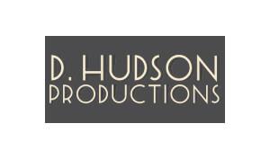 Ron Warsaski About Hudson